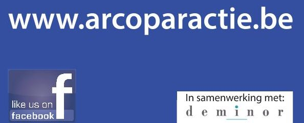 http://arcoparactie.be