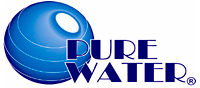 http://www.pure-water.be